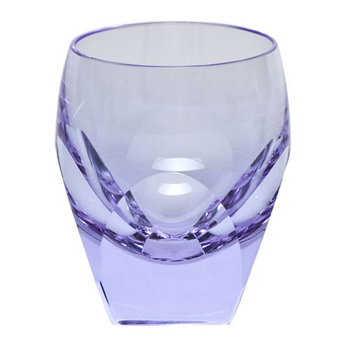$115.00 Shot Glass 1.5 Oz. Alexandrite