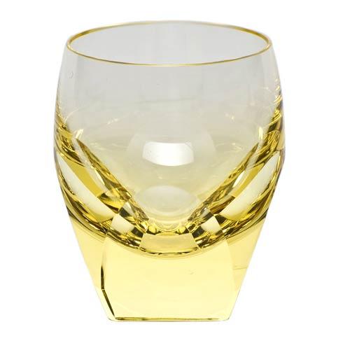 Shot Glass 1.5 Oz. Eldor image