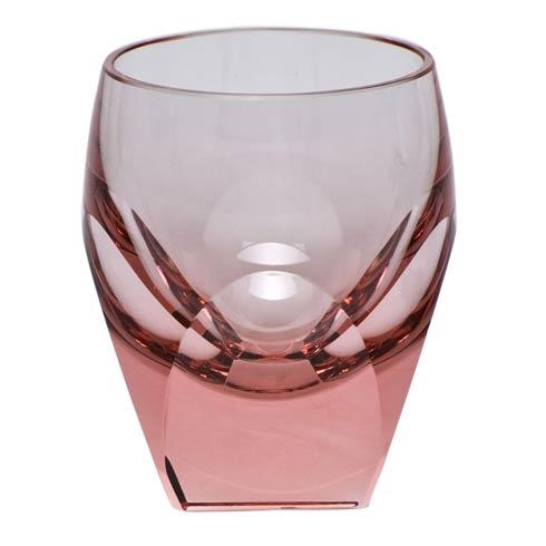 $115.00 Shot Glass 1.5 Oz. Rosalin
