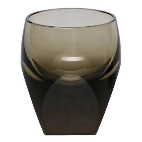 $115.00 Shot Glass 1.5 Oz. Smoke