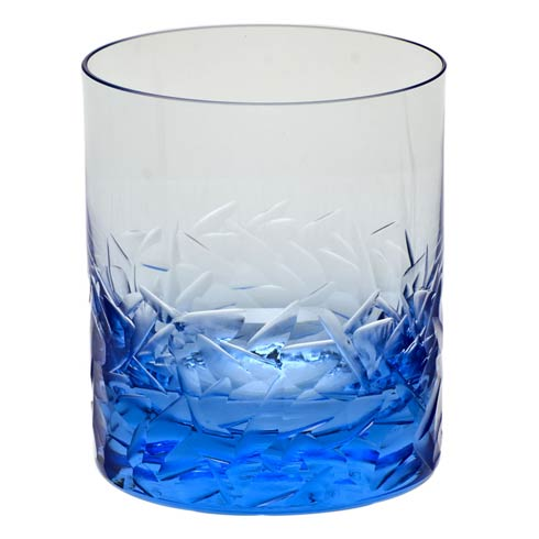 Barware - Drift Ice collection