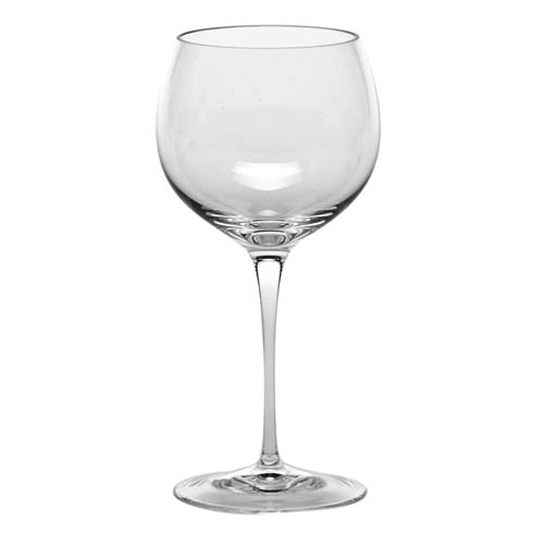 White Wine 14 Oz. Clear <br>(1 in stock)