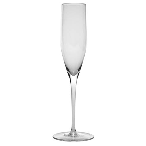 Stemware - Dionys collection