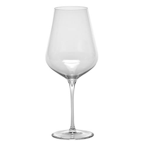 Moser Stemware Stemware - Oeno Wine 20.7 Oz. Clear $80.00
