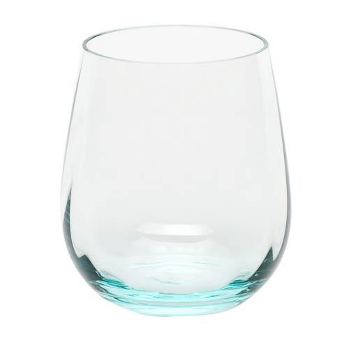 Moser Barware Optic D.O.F. 12.2 Oz. Beryl $75.00