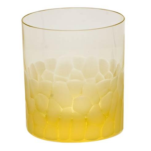 Moser Barware Barware - Pebbles D.O.F. 12.5 Oz. Eldor $125.00
