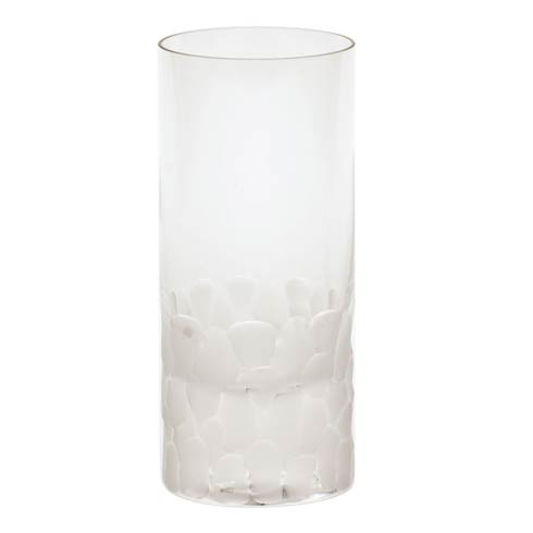Moser Barware Pebbles Hiball 13.5 Oz. Clear $110.00