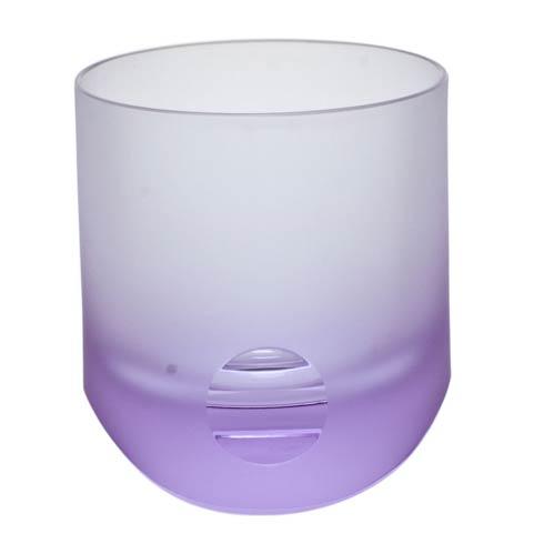 Barware - Tipsy collection