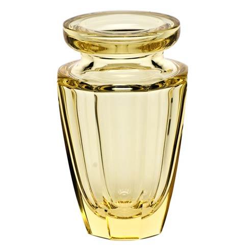"""$240.00 Bud Vase 4.5"""" H Eldor"""