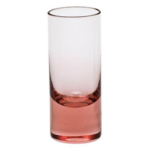 Shot Glass 2.5 Oz. Rosalin image