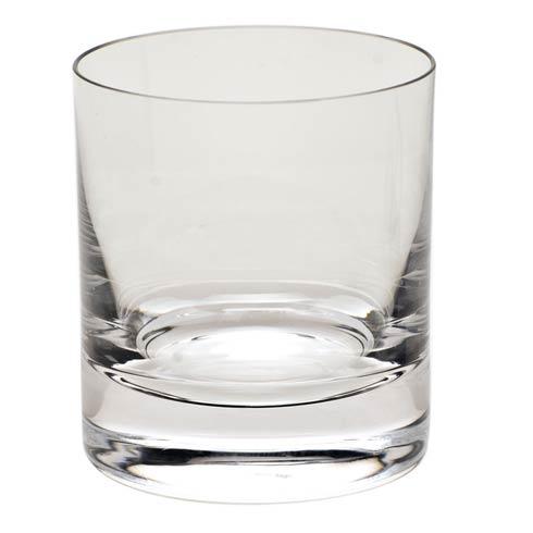 Moser Barware Barware - Whisky D.O.F. 12.5 Oz. Clear $80.00
