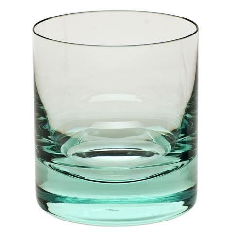 Moser Barware Whisky D.O.F. 12.5 Oz. Beryl $95.00