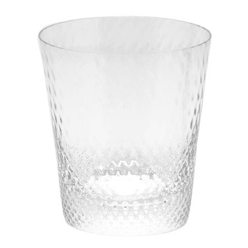 Barware - Wave collection