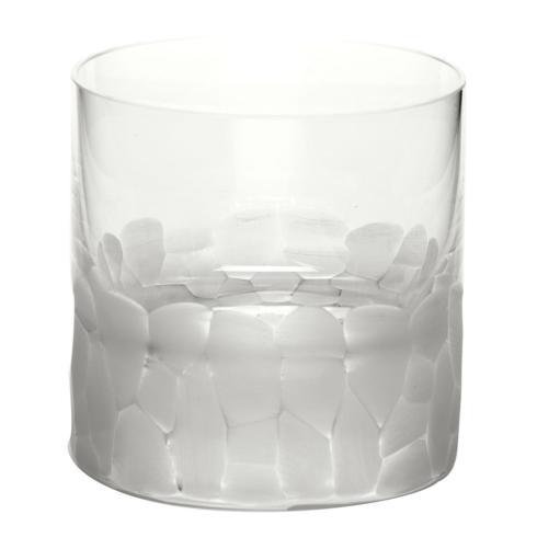 Moser Barware Barware - Pebbles PEBBLES S.O.F. 8.3 OZ. $95.00