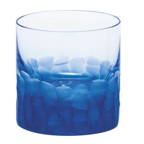 Moser Barware Barware - Pebbles PEBBLES S.O.F. 8.3 OZ. $105.00