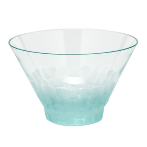 """$175.00 Small Bowl 4.7"""" D Beryl"""