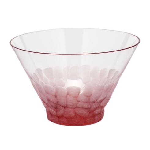 """$175.00 Small Bowl 4.7"""" D Rosalin"""