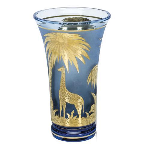 """$6,150.00 Animor Vase 12.6"""" H"""