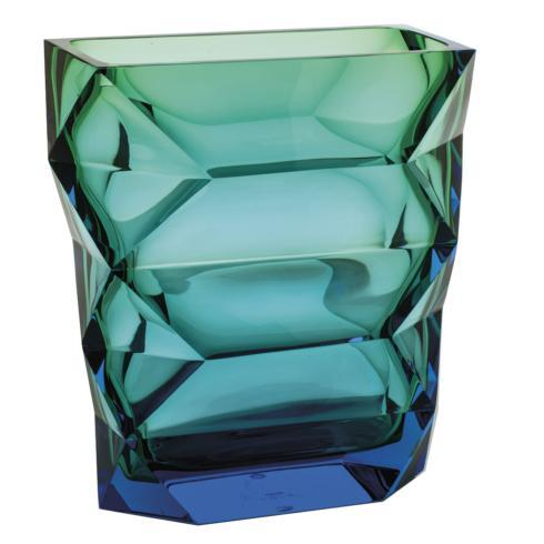 Vases & Art Glasses Polygon collection