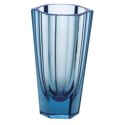 "$205.00 Purity Bud Vase 4.5"" H"