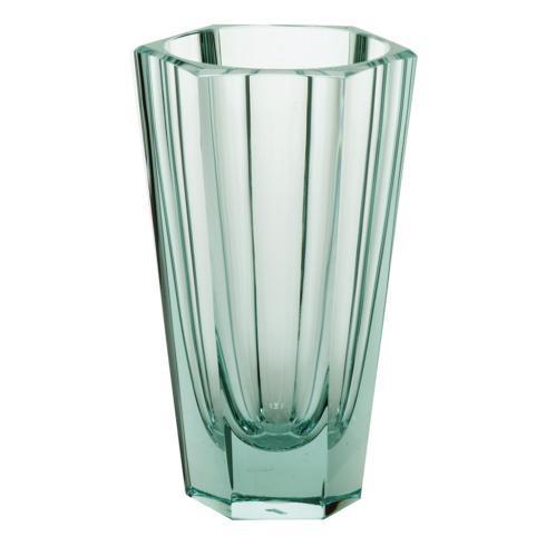 "Purity Bud Vase 4.5"" H"