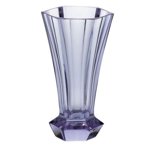 "$230.00 Unity Bud Vase 4.5"" H"