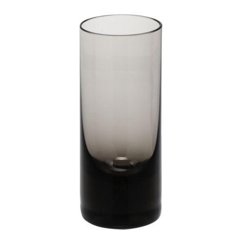 $55.00 Shot Glass 2.5 Oz. Smoke