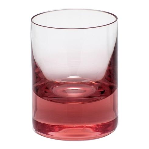Shot Glass 2 Oz. Rosalin image