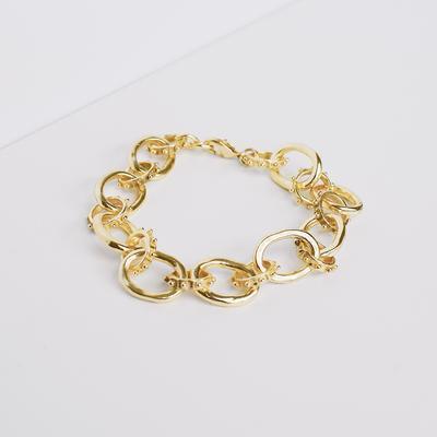 $82.95 Ada Link Bracelet