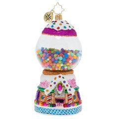 Gumball Goodies collection with 1 products