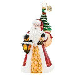 Santa Leaves The Light On collection with 1 products