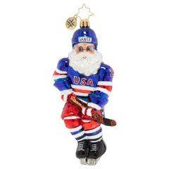 A Miracle On Ice collection with 1 products