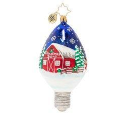 Light Up Christmas Cheer collection with 1 products