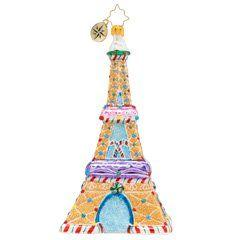 Paris Is Sweet collection with 1 products