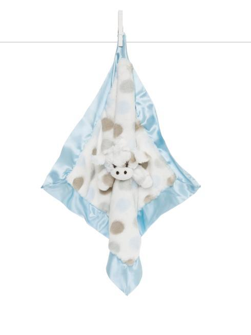 $48.95 Little G Blanky, Blue