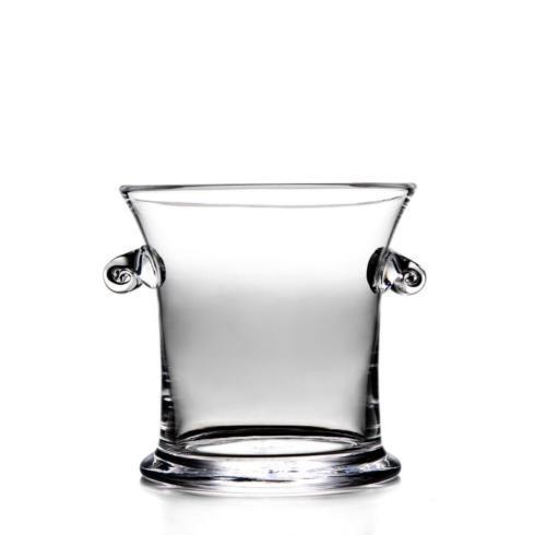 $200.00 Norwich Large Ice Bucket