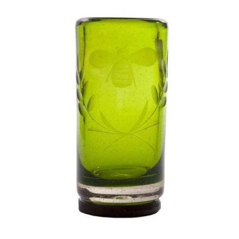 $83.95 Wee-Bee Vessel, green
