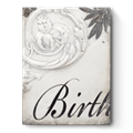 Birth collection with 1 products