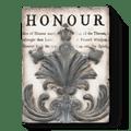 $109.00 Honour