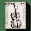 $109.00 Cello