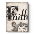 Faith collection with 1 products