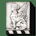 $109.00 Sphinx