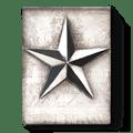 $109.00 Nautical Star