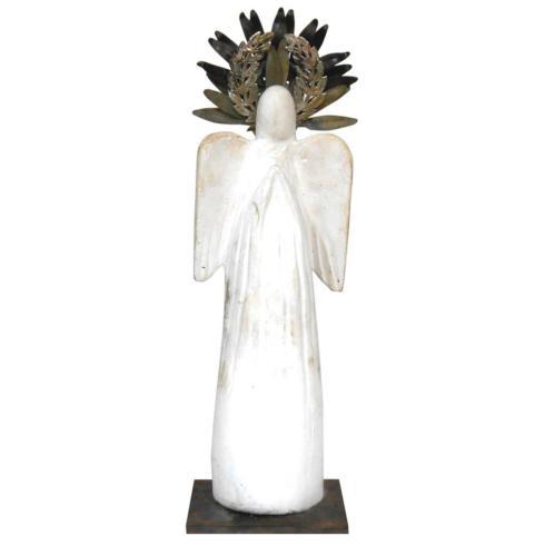 $862.95 Angel Del Matachin