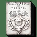 $109.00 Memoire