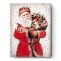St. Nicholas collection with 1 products