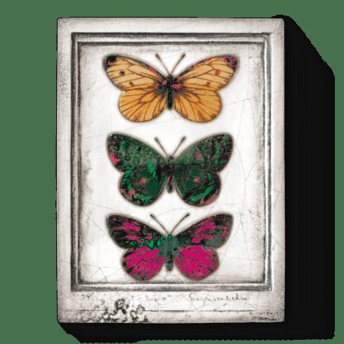 $109.00 Flutter