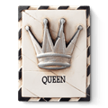 Queen collection with 1 products