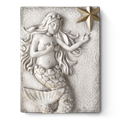 $109.00 Mermaid