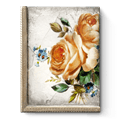 $109.00 Sunset Rose